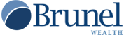 Brunel Group of companies logo