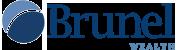 Brunel Group of companies logo